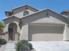 Property for sale at 733 Anacapri Street, Las Vegas,  Nevada 89138