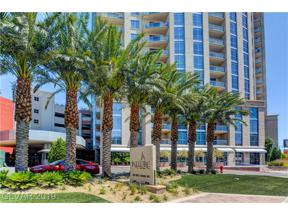 Property for sale at 200 Sahara Avenue Unit: 1104, Las Vegas,  Nevada 89102