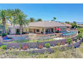 Property for sale at 2830 Forest Grove Drive, Henderson,  Nevada 89052
