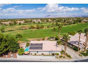 Property for sale at 2141 Eaglepath Circle, Henderson,  Nevada 89074