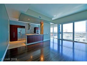Property for sale at 4471 Dean Martin Drive Unit: 1607, Las Vegas,  Nevada 89103