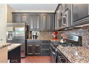 Property for sale at 1085 Robin Leaf Court, Las Vegas,  Nevada 89138