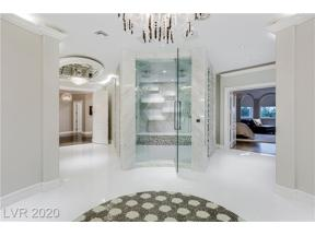 Property for sale at 9828 Winter Palace Drive, Las Vegas,  Nevada 89145