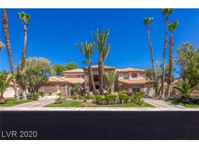 Property for sale at 39 Princeville Lane, Las Vegas,  Nevada 89113