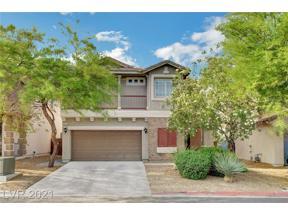 Property for sale at 8410 Pico Rivera Avenue, Las Vegas,  Nevada 89178