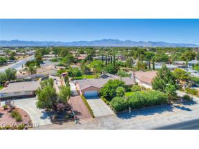 Property for sale at 3075 Torrey Pines Drive, Las Vegas,  Nevada 89146