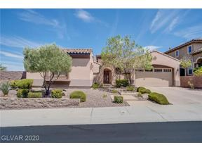 Property for sale at 2797 Josephine Drive, Henderson,  Nevada 89044