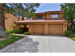 Property for sale at 7729 Spanish Lake Drive, Las Vegas,  Nevada 89113
