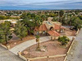 Property for sale at 9393 W KRAFT Avenue, Las Vegas,  Nevada 89129