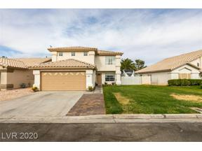 Property for sale at 30 Trailside Court, Henderson,  Nevada 89012