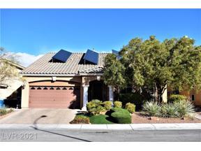 Property for sale at 8134 Dancing Bull Court C, Las Vegas,  Nevada 89139