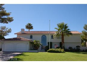 Property for sale at 2901 Augusta Drive, Las Vegas,  Nevada 89109