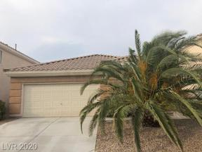Property for sale at 258 Rolling Springs Dr Drive, Las Vegas,  Nevada 89148