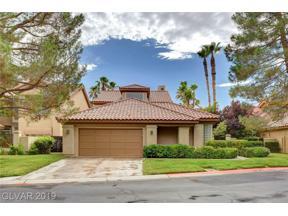 Property for sale at 8189 Pinnacle Peak Avenue, Las Vegas,  Nevada 89113