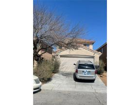 Property for sale at 4816 Thackerville Avenue, Las Vegas,  Nevada 89139