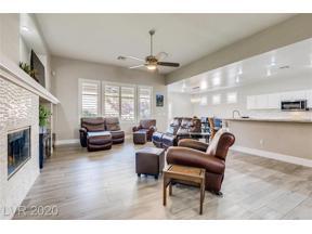 Property for sale at 89 Escondido Canyon Street, Las Vegas,  Nevada 89138