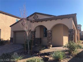Property for sale at 914 Kimbark Avenue, Las Vegas,  Nevada 89148