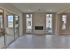 Property for sale at 11280 Granite Ridge 1098, Las Vegas,  Nevada 89135