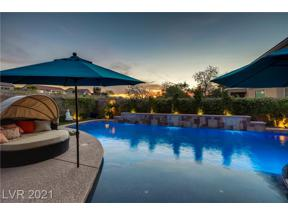 Property for sale at 39 Candlewyck Drive, Henderson,  Nevada 89052