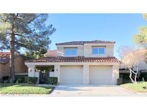 Property for sale at 5093 Southern Hills Lane, Las Vegas,  Nevada 89113