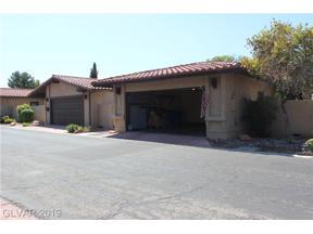 Property for sale at 2557 Swan Lane, Las Vegas,  Nevada 89121