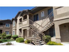 Property for sale at 8985 Durango Drive Unit: 2069, Las Vegas,  Nevada 89113