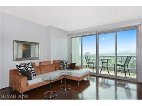 Property for sale at 322 Karen Avenue Unit: 2106, Las Vegas,  Nevada 89109