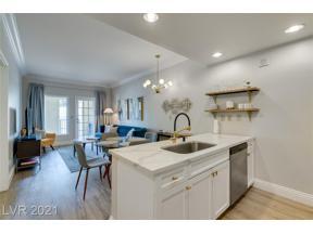 Property for sale at 30 STRADA DI VILLAGGIO 333, Henderson,  Nevada 89011