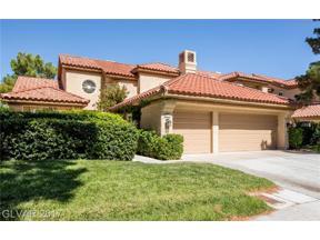 Property for sale at 7950 Castle Pines Avenue, Las Vegas,  Nevada 89113