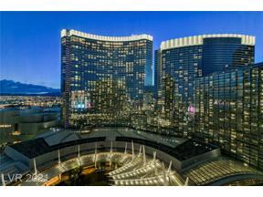 Property for sale at 3726 Las Vegas Boulevard 1905, Las Vegas,  Nevada 89158