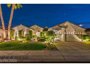 Property for sale at 2373 Chester Heights Court, Henderson,  Nevada 89052