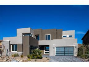 Property for sale at 2188 ALTO VISTA Drive, Henderson,  Nevada 89052