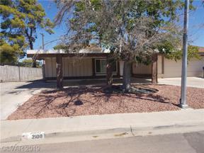 Property for sale at 2100 Viking Road, Las Vegas,  Nevada 89169