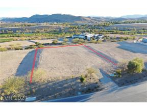 Property for sale at 11161 Stardust Drive, Las Vegas,  Nevada 89135