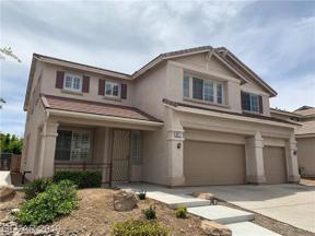 Property for sale at 10777 Elk Lake Drive, Las Vegas,  Nevada 89144