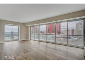 Property for sale at 2700 Las Vegas Boulevard 809, Las Vegas,  Nevada 89109
