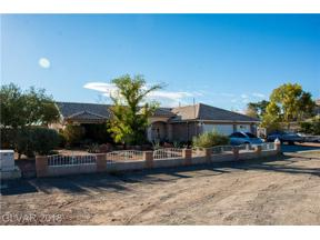 Property for sale at 308 Cannes St. Street, Henderson,  Nevada 89015