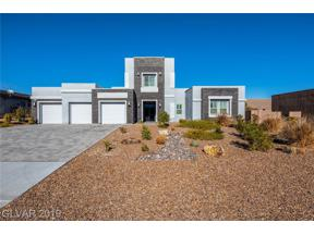 Property for sale at 8050 West Ford Avenue, Las Vegas,  Nevada 89113