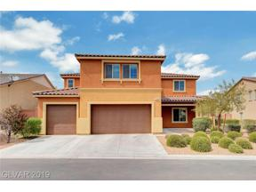 Property for sale at 1308 Cactus Grove Court, North Las Vegas,  Nevada 89084