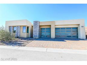 Property for sale at 10861 White Clay Drive, Las Vegas,  Nevada 89135