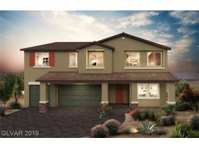 Property for sale at 4161 Kerberos Avenue Unit: 67, North Las Vegas,  Nevada 89084