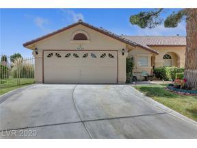 Property for sale at 5129 Kingsbridge, Las Vegas,  Nevada 89130