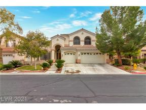 Property for sale at 712 Eaglewood Drive, Las Vegas,  Nevada 89144