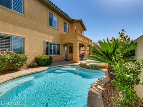 Property for sale at 11389 Perugino Drive, Las Vegas,  Nevada 89138