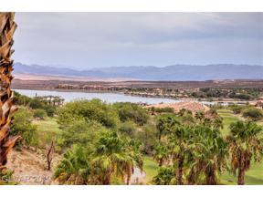 Property for sale at 6 Via Vasari Unit: 103, Henderson,  Nevada 89011