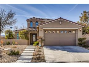Property for sale at 949 Tudela Court, Las Vegas,  Nevada 8