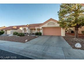 Property for sale at 8909 Sandspring Drive, Las Vegas,  Nevada 89134