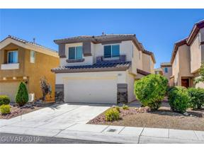 Property for sale at 259 Rustic Club Way, Las Vegas,  Nevada 89148