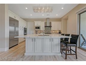 Property for sale at 6730 Desert Crimson Street, Las Vegas,  Nevada 89148