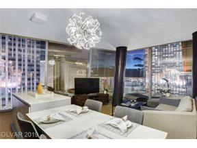 Property for sale at 3722 South Las Vegas Boulevard Unit: 1212, Las Vegas,  Nevada 89158